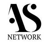 AS Network