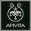 APIVITA_Logo_45.jpg