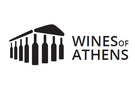 wine of athens